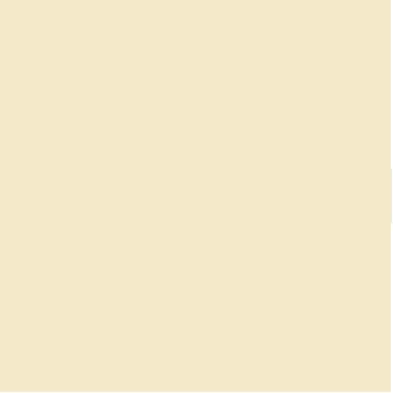 santa-cruz-acupuncture-arrow-acupuncture-circle